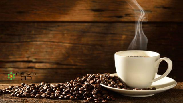 Infinita Simplicidad Taza de cafe