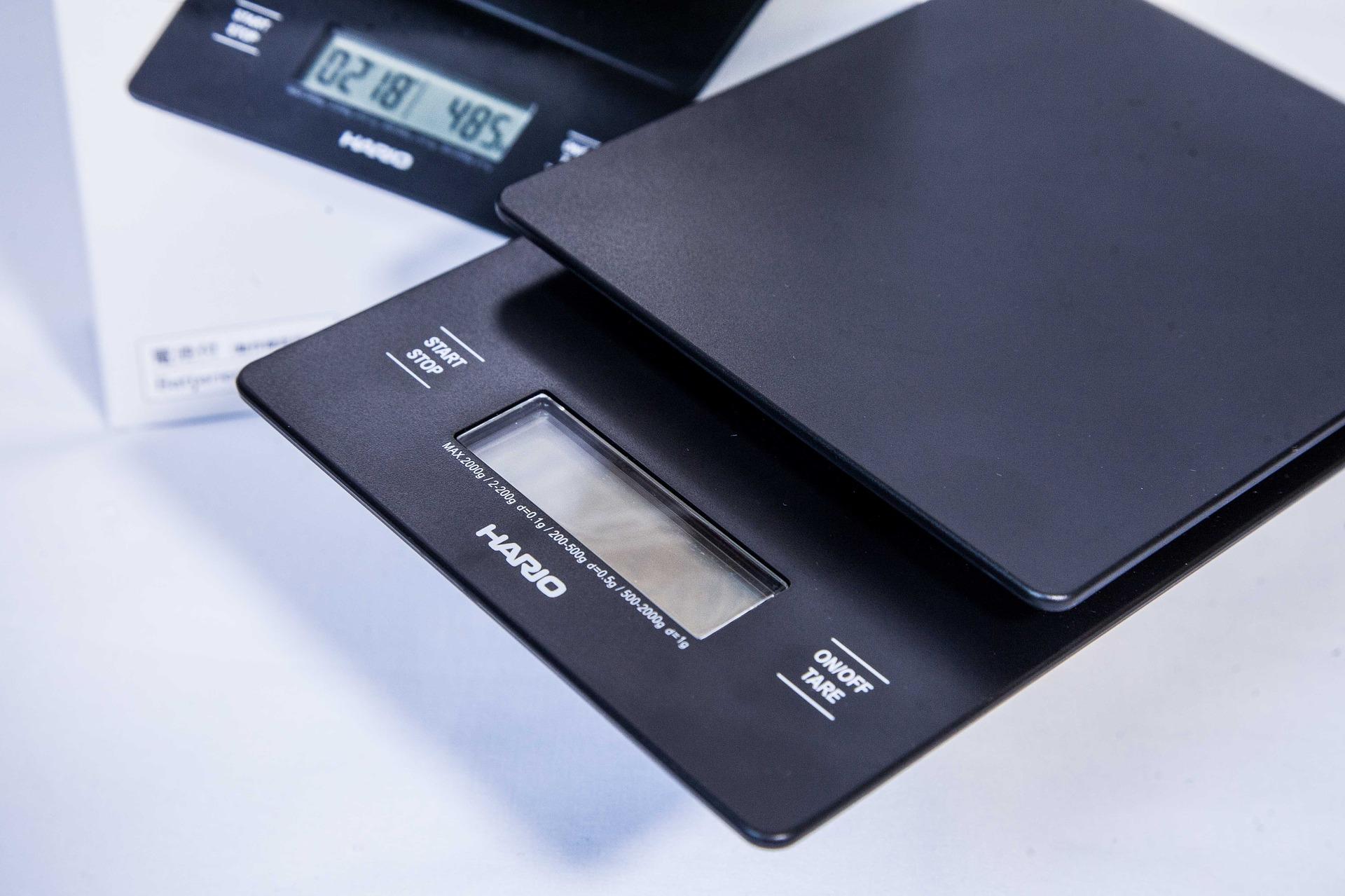 Peso del Metal